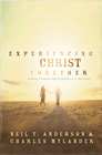 more information about Experiencing Christ Together: Finding Freedom and Fullfillment in Marriage - eBook