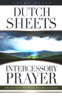 more information about Intercessory Prayer Study Guide - eBook