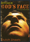 more information about Getting in God's Face: How Prayer Really Works - eBook