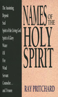 more information about Names of the Holy Spirit - eBook