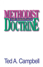 more information about Methodist Doctrine: The Essentials - eBook
