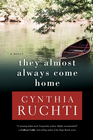 more information about They Almost Always Come Home - eBook