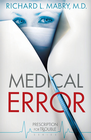 more information about Medical Error - eBook