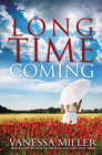 more information about Long Time Coming - eBook