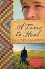 more information about A Time to Heal - eBook