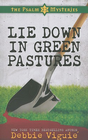 more information about Lie Down in Green Pastures - eBook