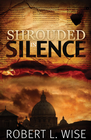 more information about Shrouded in Silence - eBook