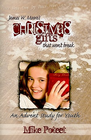 more information about Christmas Gifts That Won't Break - eBook