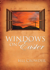 more information about Windows on Easter - eBook