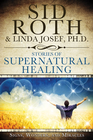 more information about Stories of Supernatural Healing - eBook
