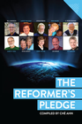 more information about Reformer's Pledge - eBook