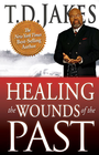 more information about Healing the Wounds of the Past - eBook