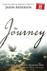 more information about Journey: Captivity, Wilderness, Promised Land, Where are you now? Where will you Go? - eBook