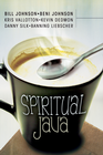more information about Spiritual Java - eBook