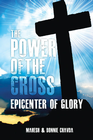 more information about The Power of the Cross: Epicenter of Glory - eBook