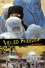 more information about Veiled Freedom - eBook