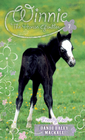 more information about Friendly Foal - eBook