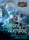 more information about The Sword of the Wormling - eBook