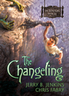 more information about The Changeling - eBook