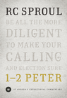 more information about 1-2 Peter: St. Andrews Expositional Commentary-eBook