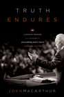 more information about Truth Endures: Landmark Sermons from Forty Years of Unleashing God's Truth One Verse at a Time - eBook