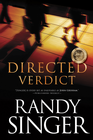 more information about Directed Verdict - eBook
