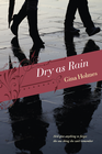 Dry as Rain - eBook