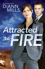 more information about Attracted to Fire - eBook