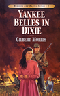 more information about Yankee Belles in Dixie - eBook