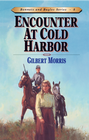 more information about Encounter at Cold Harbor - eBook