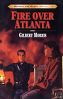 more information about Fire Over Atlanta - eBook