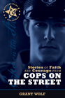 more information about Stories of Faith and Courage from Cops on the Street - eBook