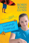 more information about Summer Promise: Book 1 in the Christy Miller Series - eBook