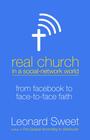 more information about Real Church in a Social-Network World: From Facebook to Face-to-Face Faith - eBook