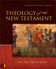 more information about Theology of the New Testament - eBook