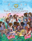 more information about La Historia para ninos 4 a 8 - eBook