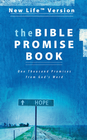 more information about The Bible Promise Book - NLV - eBook