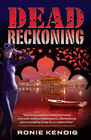 more information about Dead Reckoning - eBook