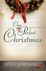 more information about One Imperfect Christmas - eBook