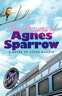 more information about The Prayers of Agnes Sparrow - eBook