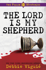more information about The Lord is My Shepherd - eBook