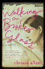 more information about Walking on Broken Glass - eBook