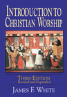 more information about Introduction to Christian Worship - eBook