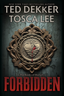 more information about Forbidden - eBook