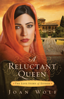 more information about A Reluctant Queen: The Love Story of Esther - eBook