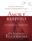 more information about Amor y respeto - cuaderno de ejercicios - eBook