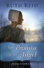 more information about The Promise of an Angel - eBook