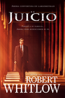 more information about El juicio - eBook