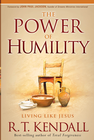 more information about The Power of Humility: Living like Jesus - eBook