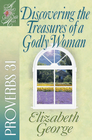 more information about Discovering the Treasures of a Godly Woman: Proverbs 31 - eBook